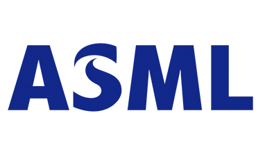 ASML_verkleind