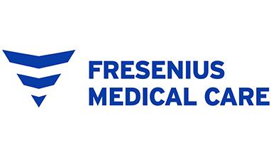 fresenius_FMC_verkleind