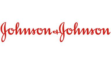 johnsonandjohnson_verkleind