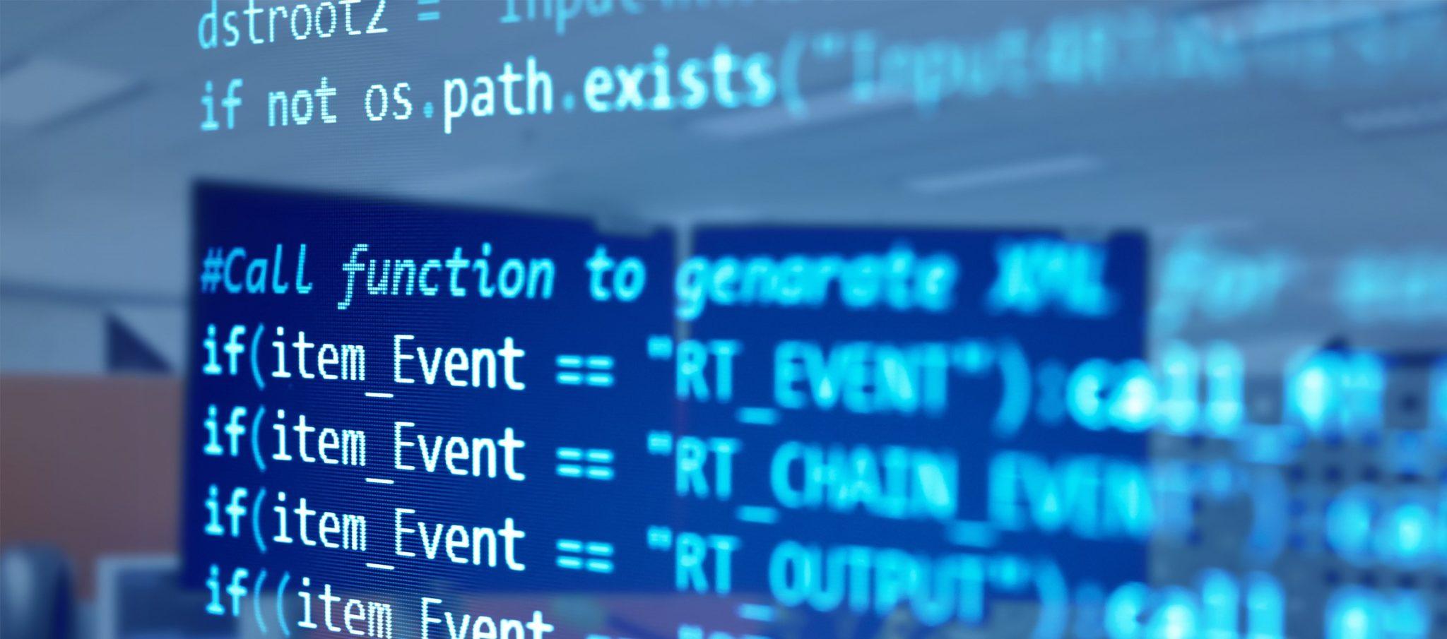 Webinar 'Accelerate the digital transformation – Introduction'